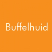 Buffelhuid